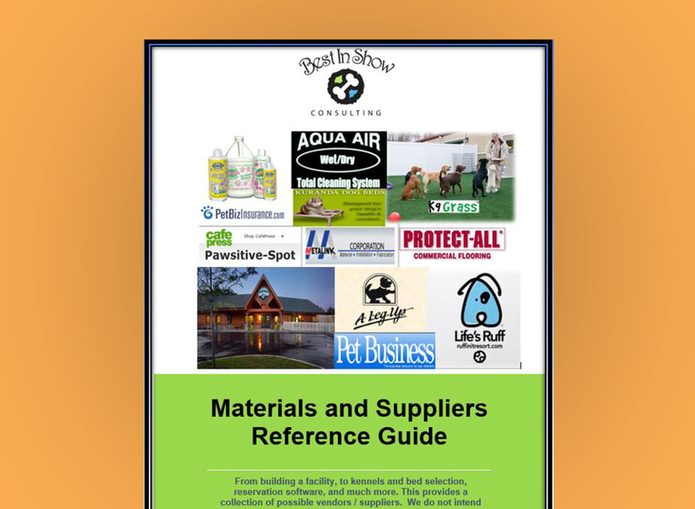 Materials and Suppliers (1).jpg