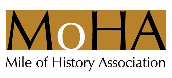 Mile of History Association