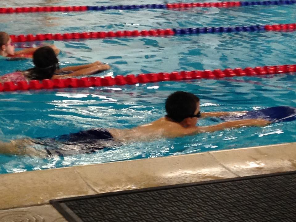 Swim Club.jpg