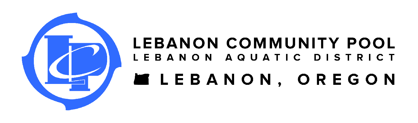 Lebanon Community Pool