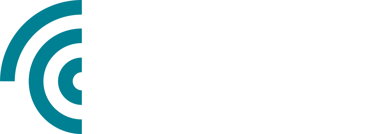 Hearing Innovations