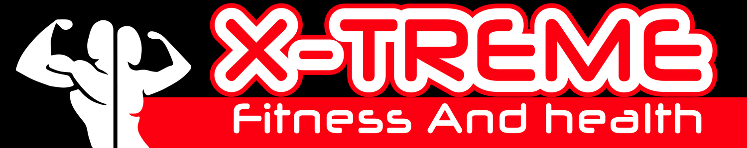 X-Treme Fitness and Health | 24/7 Gym Sydney