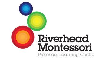Riverhead Montessori logo