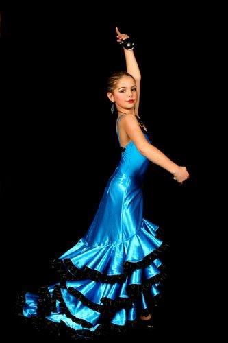 Dayna Gilbert 2008..jpg