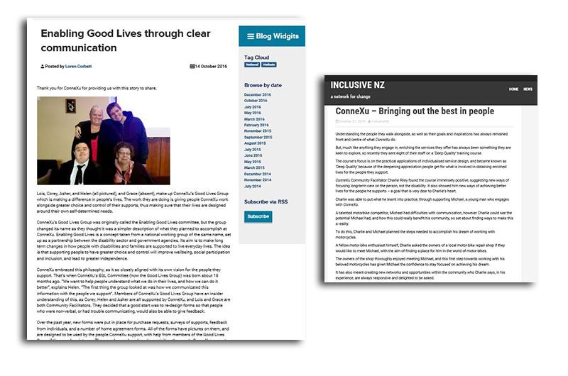 CXU blogs-2.jpg