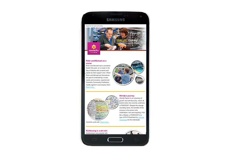CXu Samsung 1.jpg