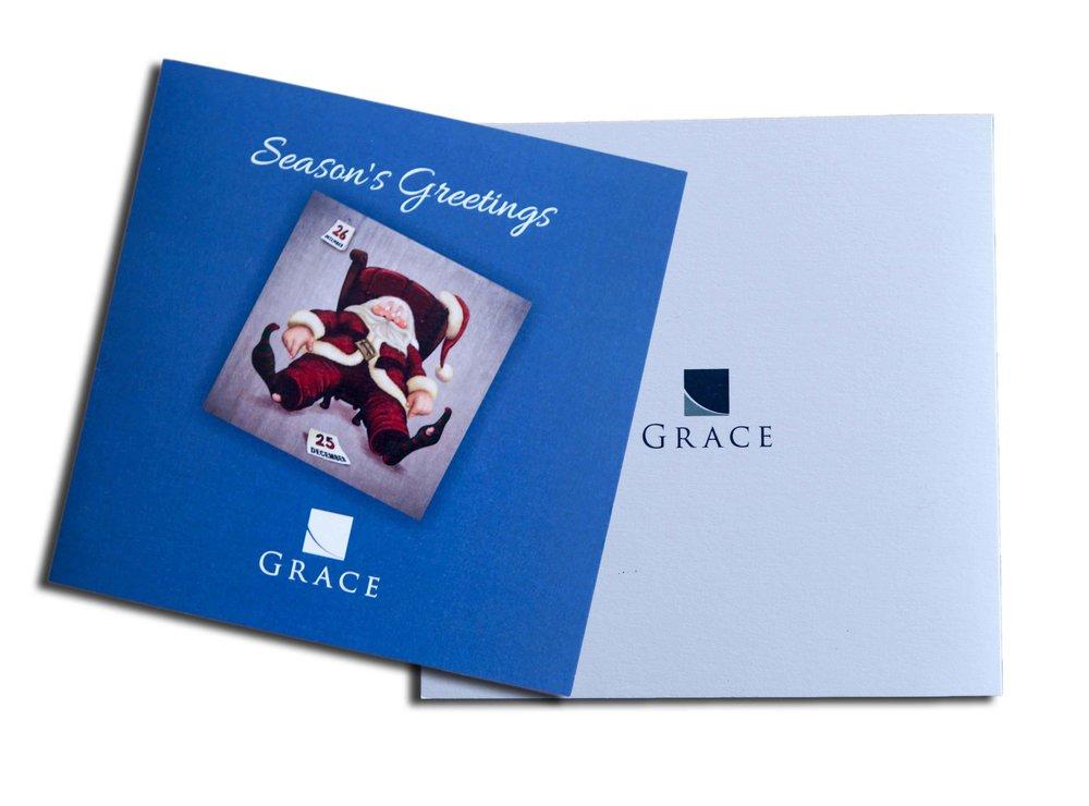 GH Xmas Cards-5a.jpg