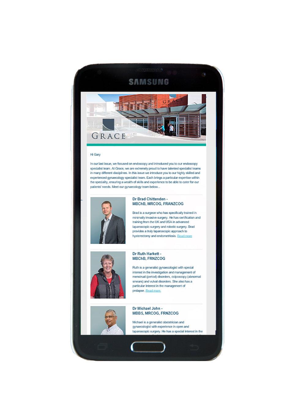 Samsung-1GH NL-2.jpg