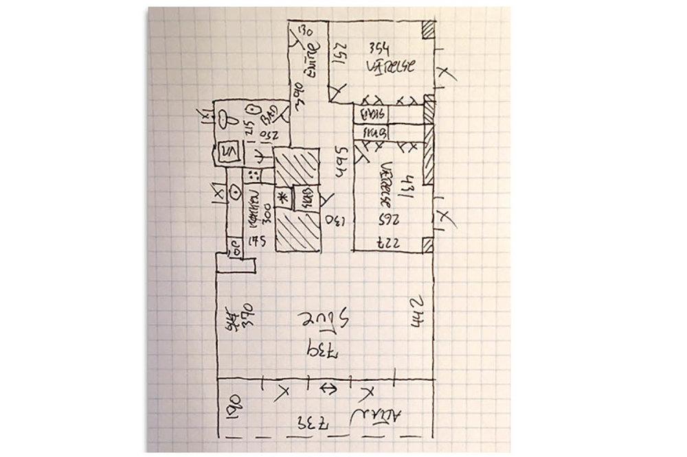 Input output floor plans.jpg