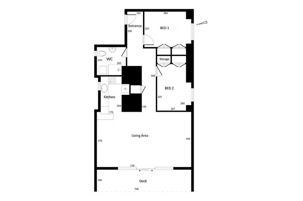 Input output floor plans2.jpg