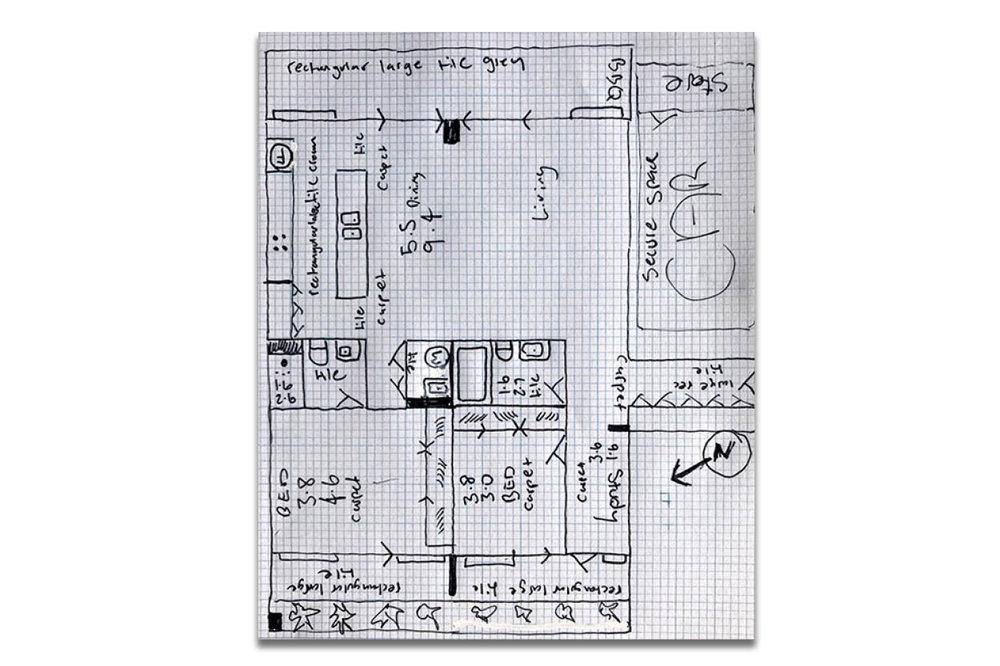 Input output floor plans3.jpg