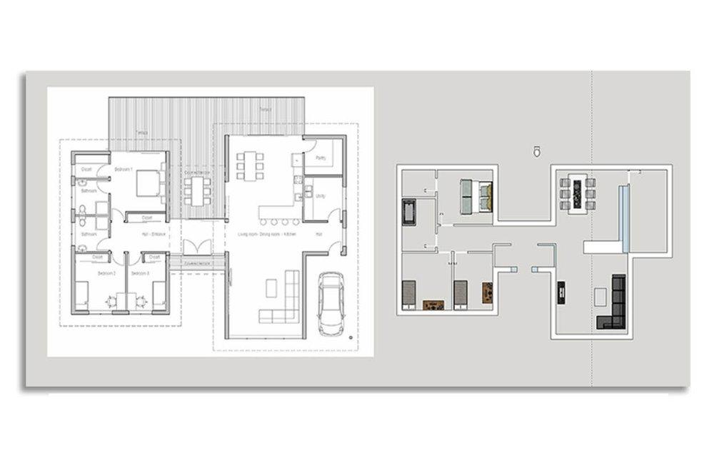 Input output floor plans5.jpg