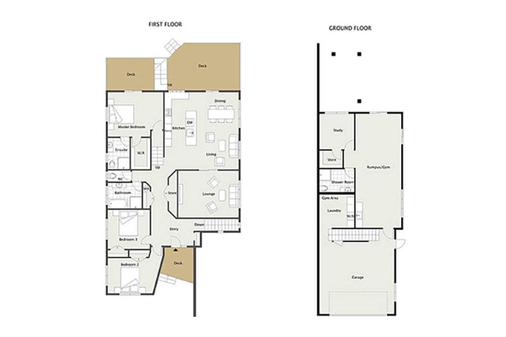 Input output floor plans7.jpg