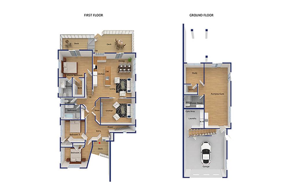Input output floor plans8.jpg