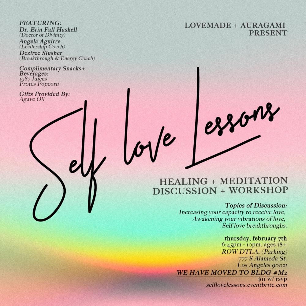 LoveLessons_020719.PNG