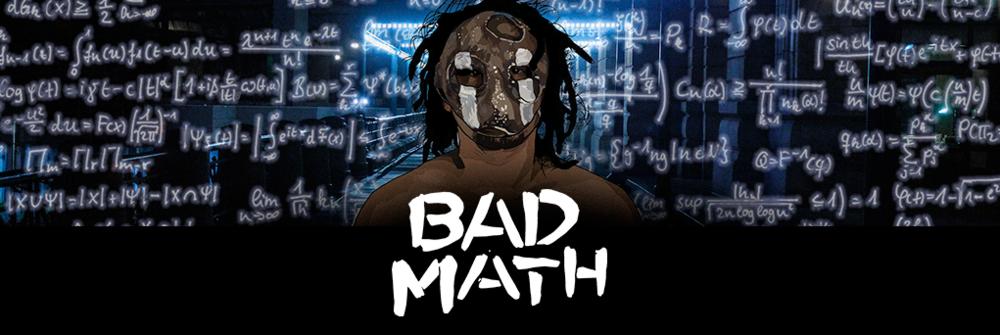 badmath.png