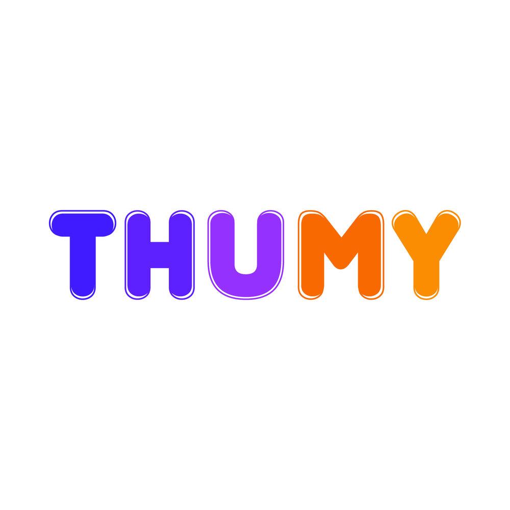 logo_THUMY_f-03.jpg
