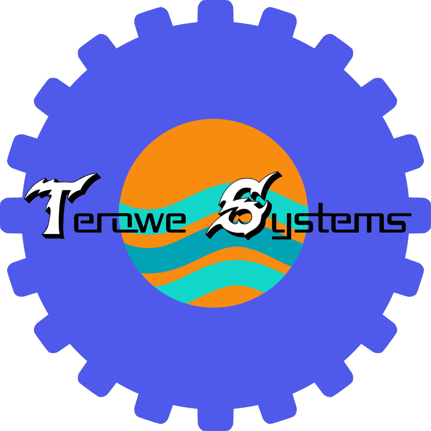 Terowe Systems