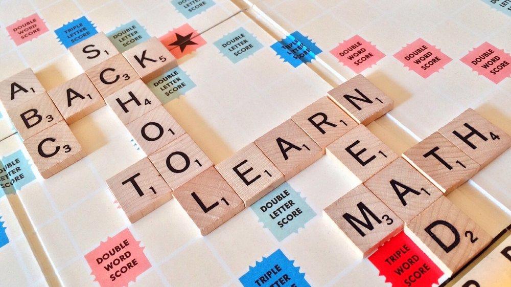 alphabet-board-game-conceptual-256428.jpg