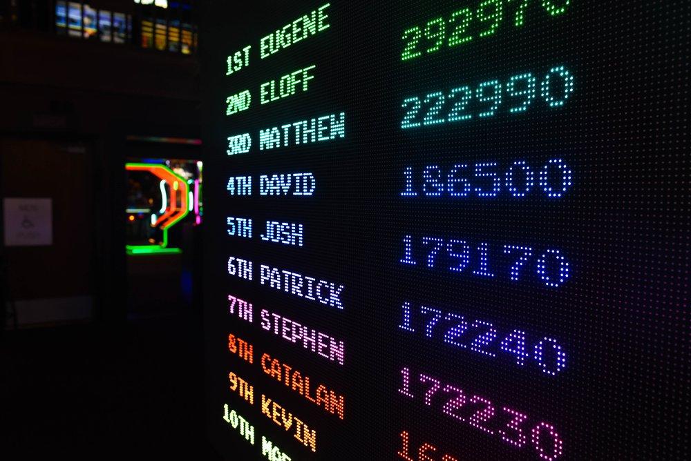 amusement-arcade-colorful-1293269.jpg