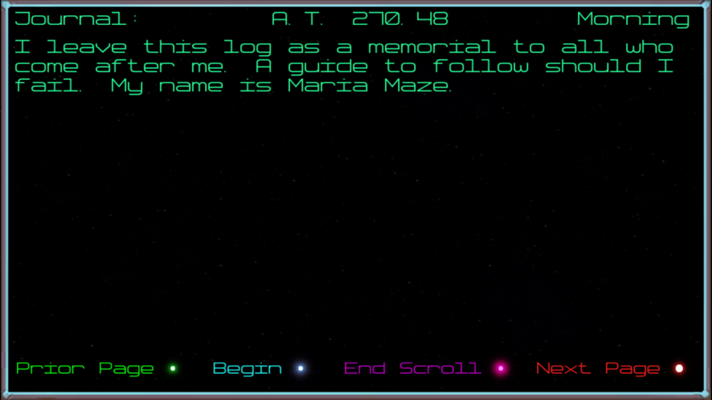Screenshot 7 Code Vault Mission.png
