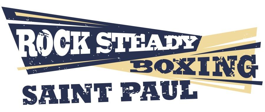 RSB Saint Paul Logo V2.jpg