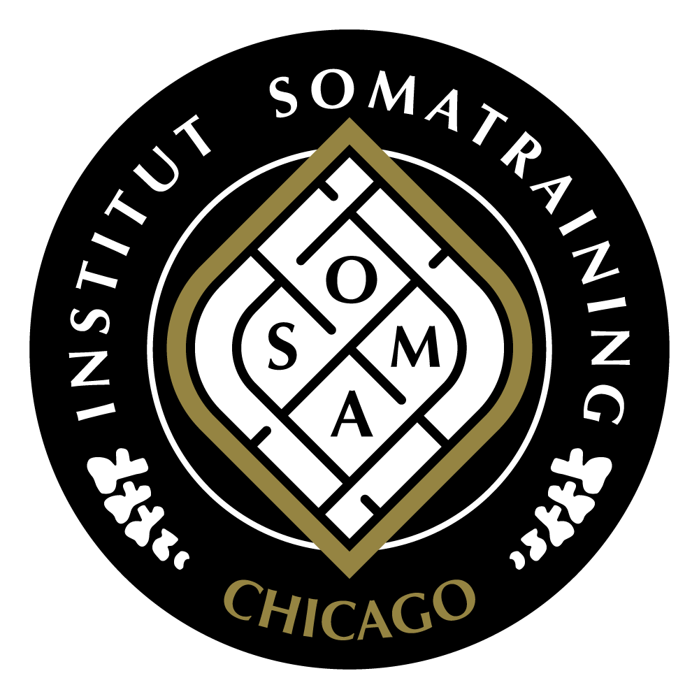 SomaTraining Institue - Chicago