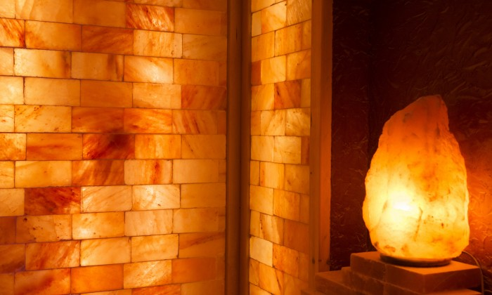 Salt Cave Therapy - 45 mins – starting at $55 for adults, $35 for childrenOur salt rooms optimize proven therapeutic benefits by using a clinically proven dry salt therapy, with our halo-chambers custom designed and hand built to enhance your experience. Relaxing in our salt rooms is a unique and tranquil experience.