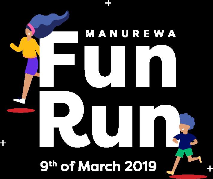 fun-run-type.png