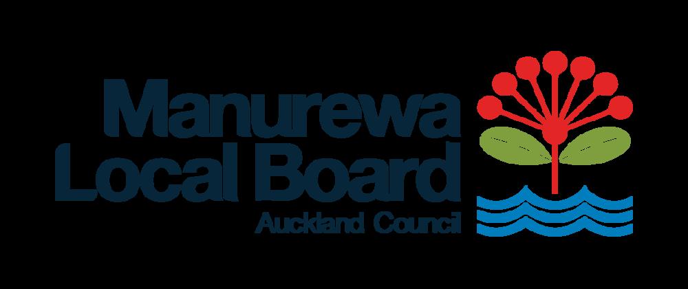 Manurewa LB logo .png