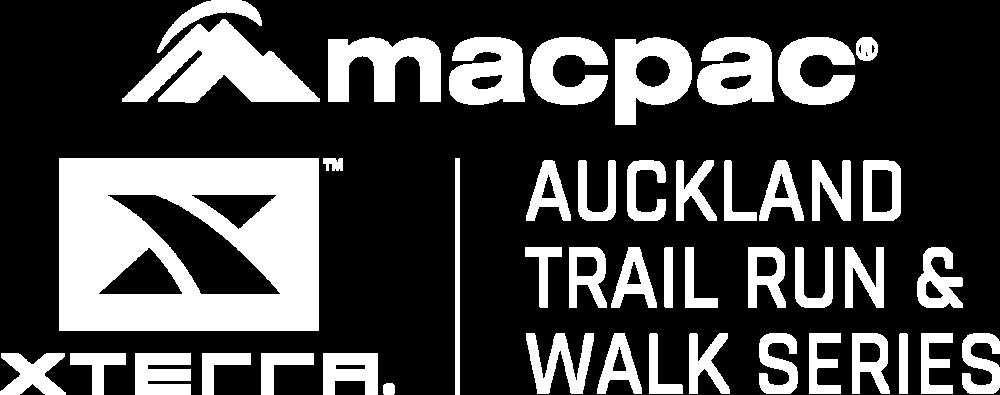 Macpac_XTERRA_white.png