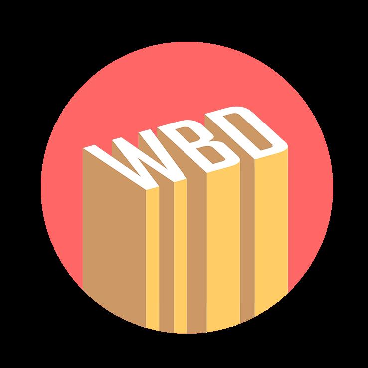 WBD Logo_web.png