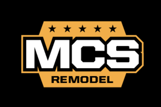 MCS Remodel - Chaska, MN