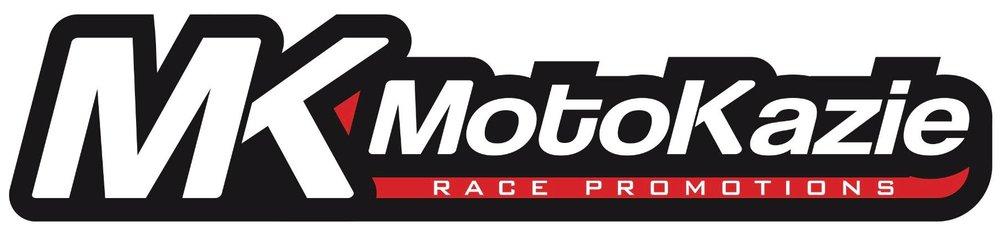 motokazie full logo.jpg