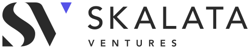 Skalata Ventures Seed Investment Program