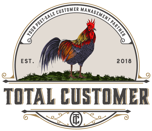 Total Customer