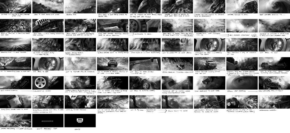 Jeep_Storyboard_01.jpg