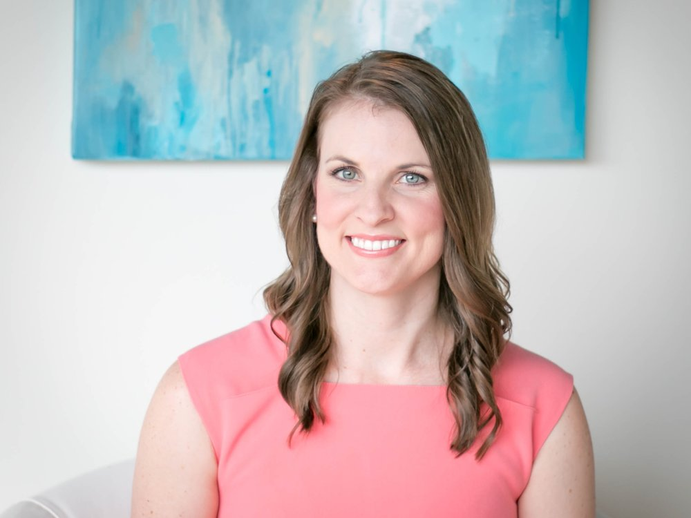 Erin Vogt - account supervisorOur resident crisis and corporate communications specialist, Erin thrives on controlled chaos. Her sharp and seasoned skillset is further leveraged by spearheading office operations and keeping up with her husband, son and two dogs.Learn more about Erin