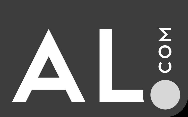 Media logo Al.com.png