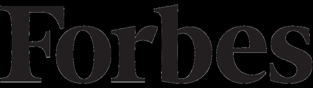 Media logo forbes-logo.png