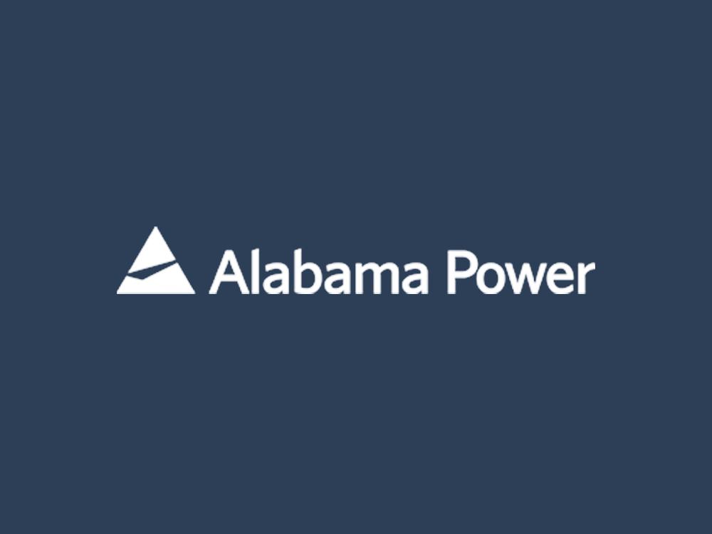 Alabama Power.png