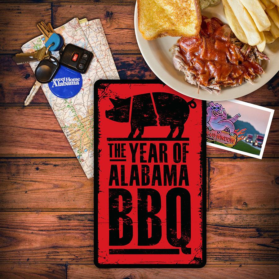 Alabama BBQ.png