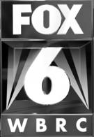 FOX WBRC.png