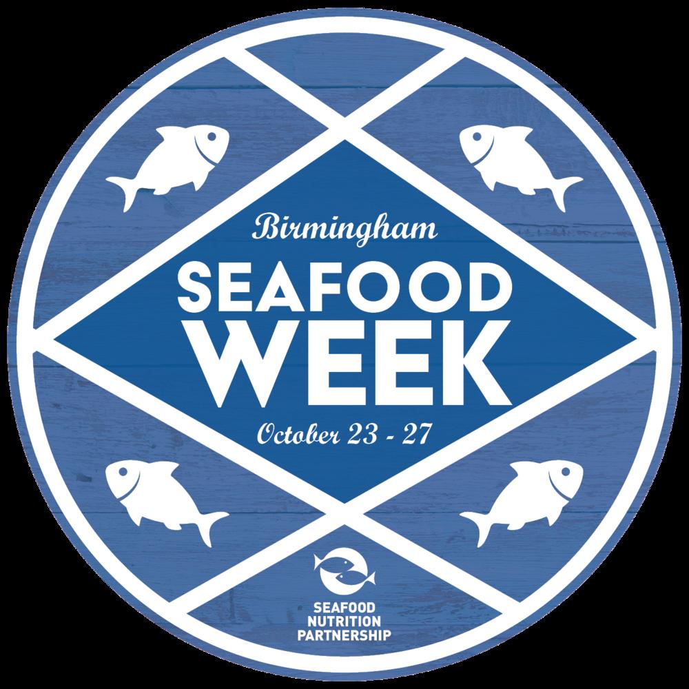 BHM Seafood Week Logo.png