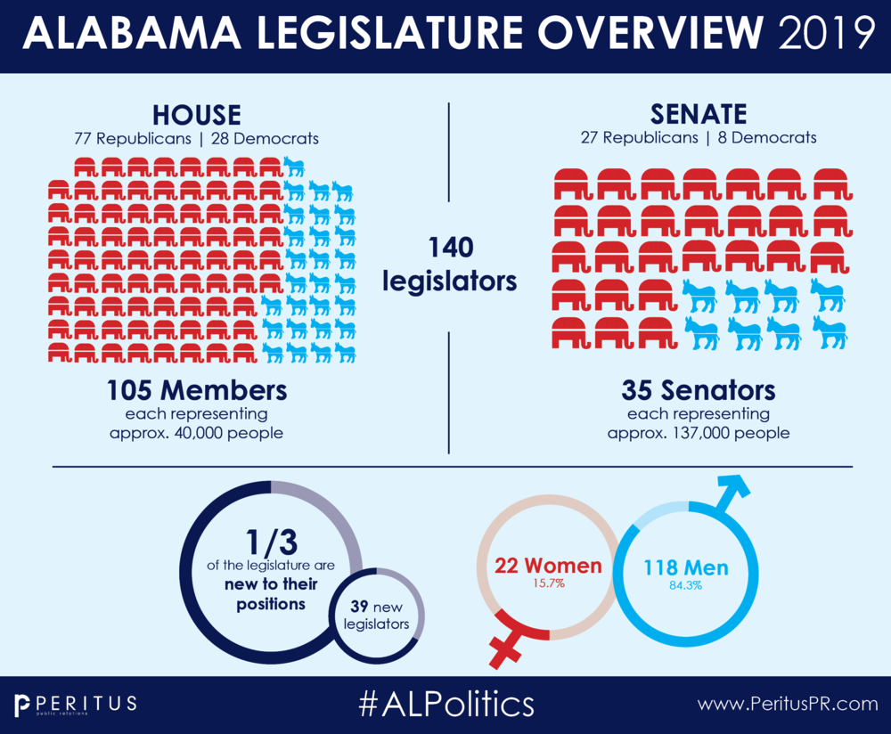 2019 Legislative Session Infographic2.png