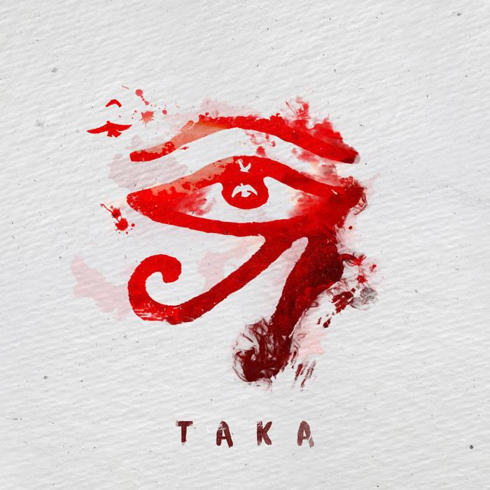 Taka - Album from KhingzBandCampSoundCloud