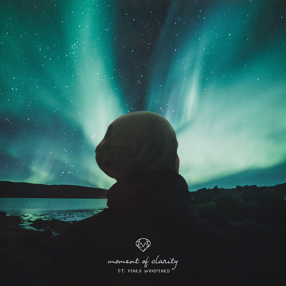 Moment of Clarity - Single from Matt Diamind ft. Mark WoodyardiTunesSoundCloudSpotify