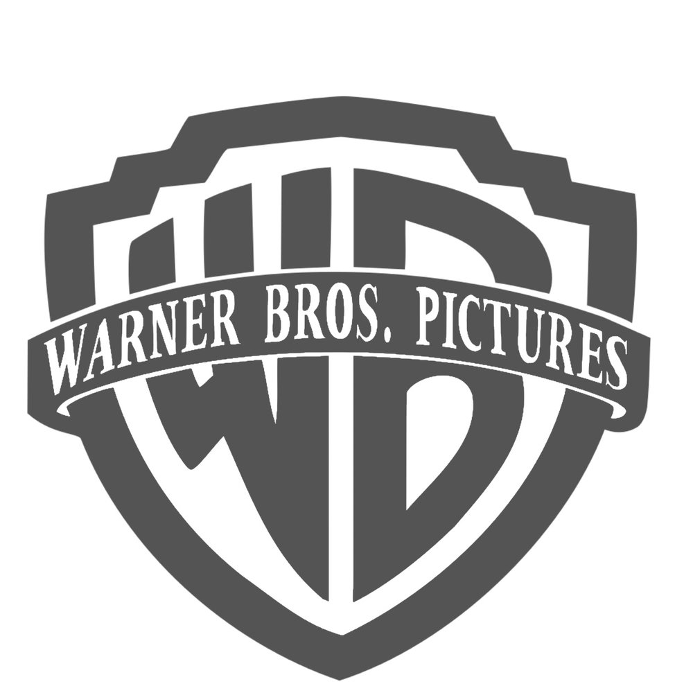 warner-bros-logo-png-png-2176x1260-warner-bros-logo-black-background-2176.jpg