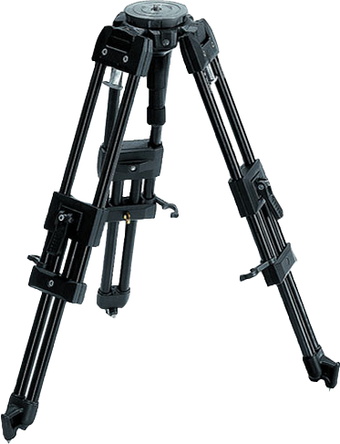 Manfrotto 350SHMVB Baby Legs