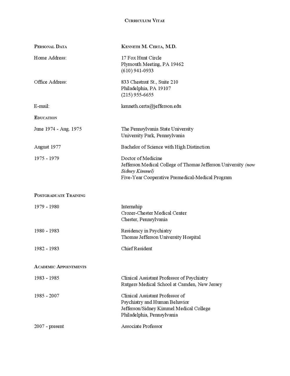 CV Ken Certa 1_12_18-page-001.jpg